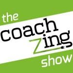 Coachzing
