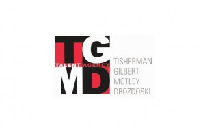 TGMD logo ratana