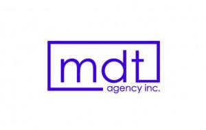 mdt agency logo ratana