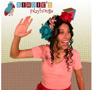BirdiesPlayhouse