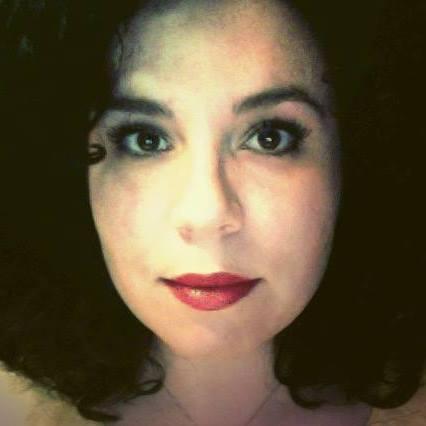 Elaine M.
