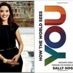 sally-hogshead-how-the-world-sees-you