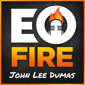 Logo_EOF-2015
