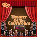 Logo_TheateroftheCourtroom