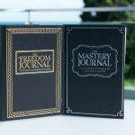 EOF_Freedom+MasteryJournals